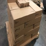 CCP HP Branded Boxes